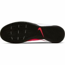 Футзалки Nike Legend 8 Academy IC