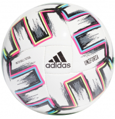 М'яч для футзалу Adidas Uniforia Pro Sala