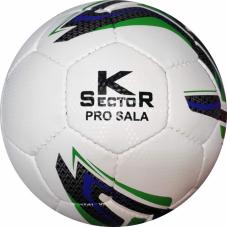 М'яч для футзалу K-Sector Pro Sala