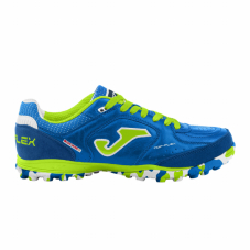 Сороконіжки Joma TOP FLEX 2004