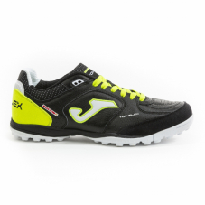Сороконіжки Joma TOP FLEX 2001