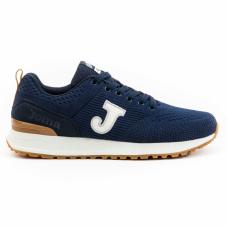 Кросівки Joma C.800 2003