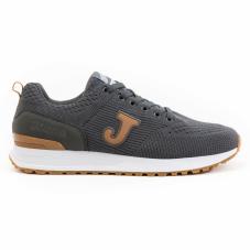Кросівки Joma C.800 2012