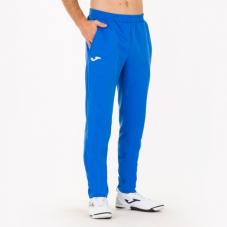 Спортивні штани Joma CLEO II