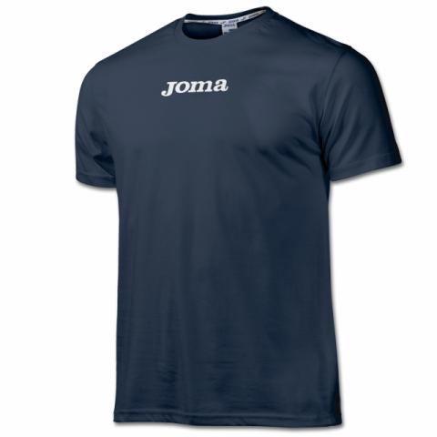Футболка Joma LILLE
