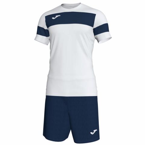 Комплект футбольної форми Joma ACADEMY II