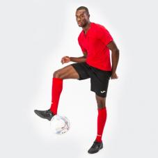 Футболка Joma 50Y