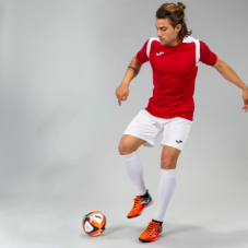 Футболка Joma CHAMPIONSHIP V