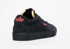 Кросівки Nike SB Zoom Bruin
