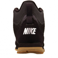 Кросівки Nike MD Runner 2 Mid Premium