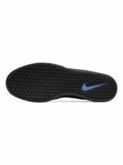 Кросівки Nike SB Team Classic Premium