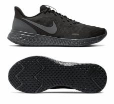 Кросівки Nike Revolution 5