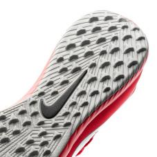 Сороконіжки Nike Phantom Venom Academy TF