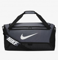 Сумка спортивна Nike Brasilia Training Duffel Bag M