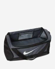 Сумка спортивна Nike Brasilia Training Duffel Bag M