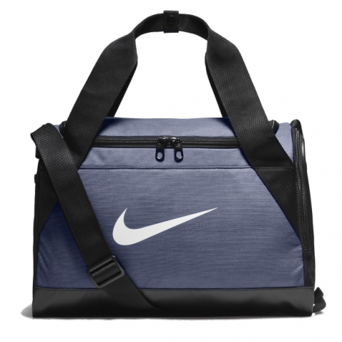 Сумка спортивна Nike Brasilia Training Duffel Bag XS