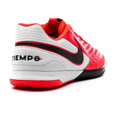 Футзалки Nike Tiempo React Legend 8 Pro IC