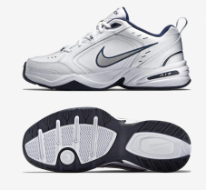 Кросівки Nike Air Monarch IV