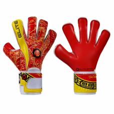 Воротарські рукавиці Elite Sport Huaxia