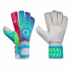 Воротарські рукавиці Elite Sport Club JR