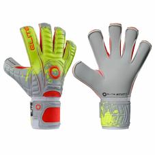 Воротарські рукавиці Elite Sport Gladiator