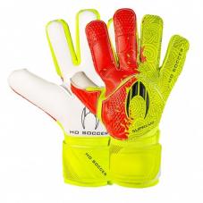 Воротарські рукавиці HO Clone Supremo Giggle Negative LG
