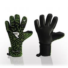 Воротарські рукавиці Redline Pro Light