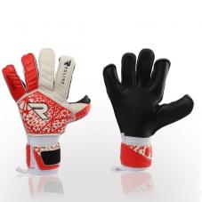 Воротарські рукавиці Redline Action RN