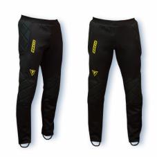 Воротарські штани Titar Prestige