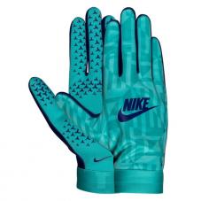 Рукавиці Nike FC Barcelona Hyperwarm Academy Gloves