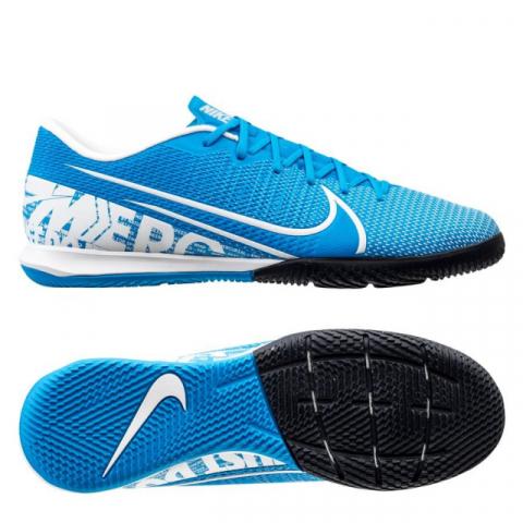 Футзалки Nike Mercurial Vapor 13 Academy IC