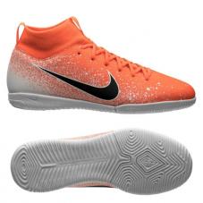 Футзалки детские Nike JR SuperflyX 6 Academy IC