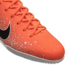 Футзалки дитячі Nike JR SuperflyX 6 Academy IC