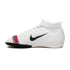 Футзалки дитячі Nike JR Mercurial SuperflyX 6 Academy GS CR7 IC