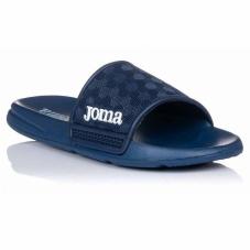 Шльопанці Joma S.Aqua