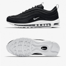 Кросівки Nike Air Max 97