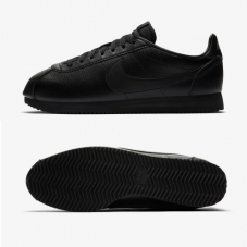 Кросівки Nike Classic Cortez Leather