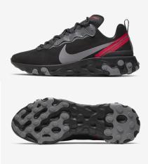 Кросівки Nike React Element 55