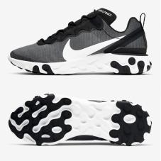 Кросівки Nike React Element 55 SE