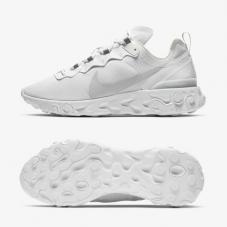 Кросівки Nike React Element 55 SE SU19