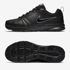 Кросівки Nike T-Lite XI