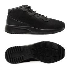 Кросівки Nike Tanjun Chukka