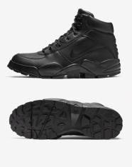Кроссовки Nike Rhyodomo