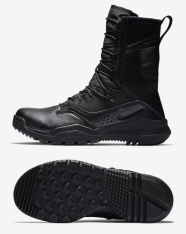 Кросівки Nike SFB Field 2 Tactical Boot