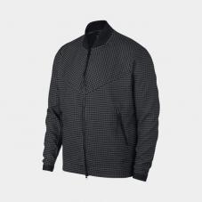 Куртка Nike Tech Pack Grid Jacket