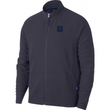 Куртка Nike Roger Federer Court Essential Jacket