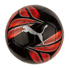 М'яч для футболу Puma One Triangle Ball