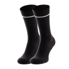 Шкарпетки Nike Sneaker Socks Essential Crew - 2PR