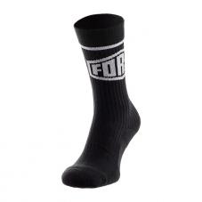 Шкарпетки Nike Sneaker Socks Force Crew