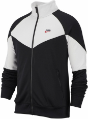 Олімпійка  Nike Windrunner Jacket